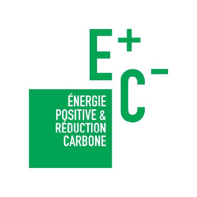 energiepositive