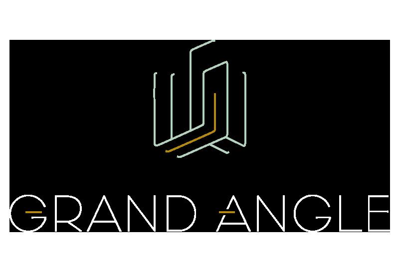 grand-angle-logo 2
